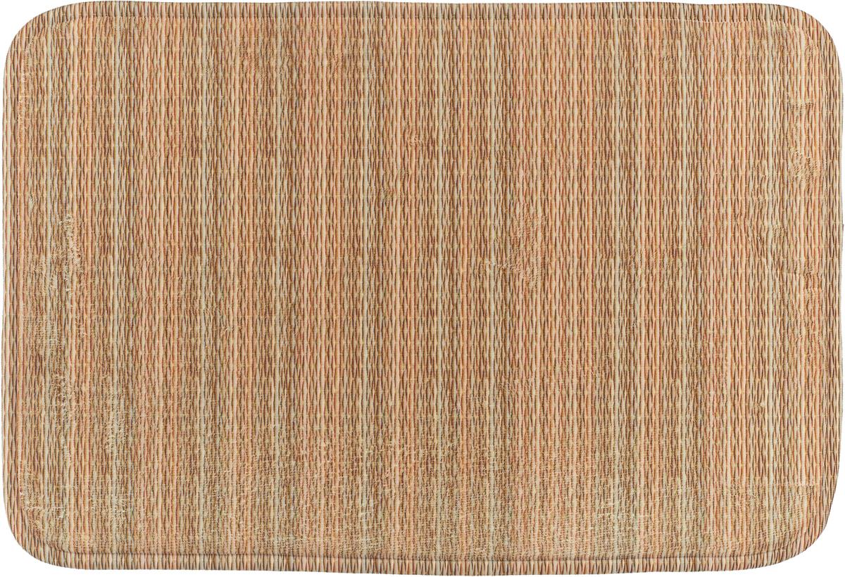 Фото - Коврик для ванной Fresh Code Бамбук, 40 х 60 см цвет: песочный рюкзак code code co073bwbyzk6