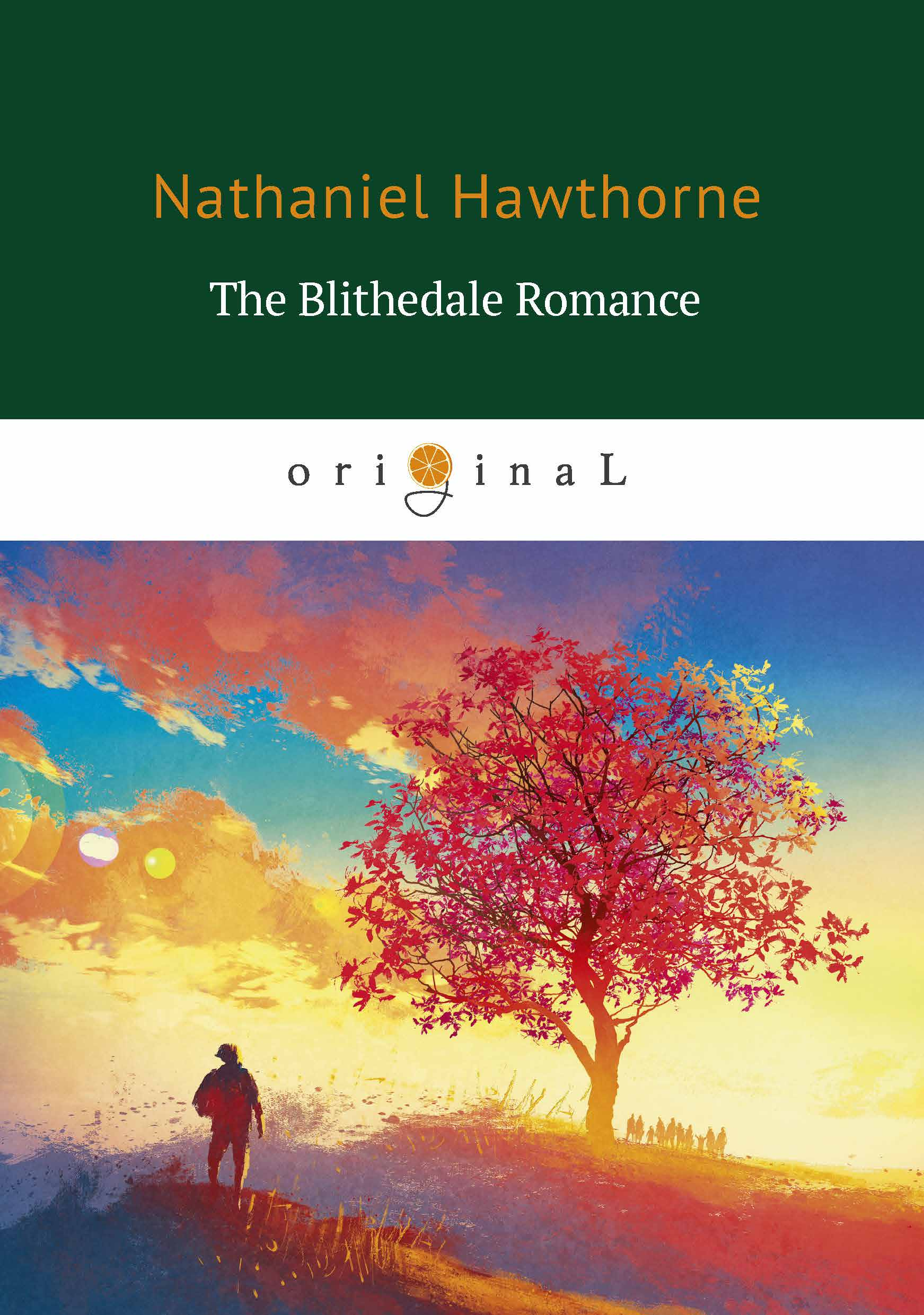 Nathaniel Hawthorne The Blithedale Romance aubrie dionne an american girl in italy harperimpulse contemporary romance
