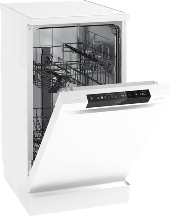 Посудомоечная машина Gorenje, GS53110W Gorenje