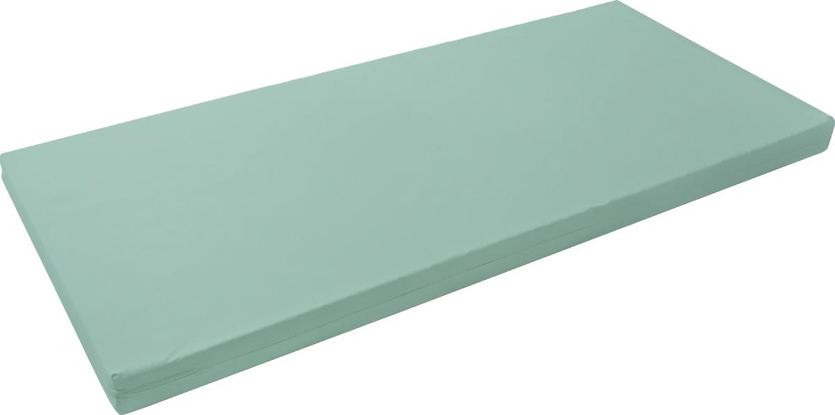 SGMedical Матрас ортопедический Antibacterial Silver Classic, 200 х 90 х 10 см