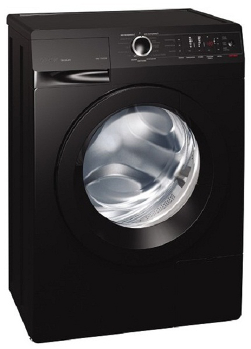 Gorenje W65Z03B/S стиральная машина цены онлайн
