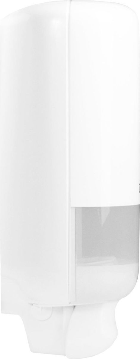 Диспенсер для жидкого мыла Tork Elevation. Система S1, цвет: белый, 1 л диспенсер для мыла 0 1 л galzonehref page 6