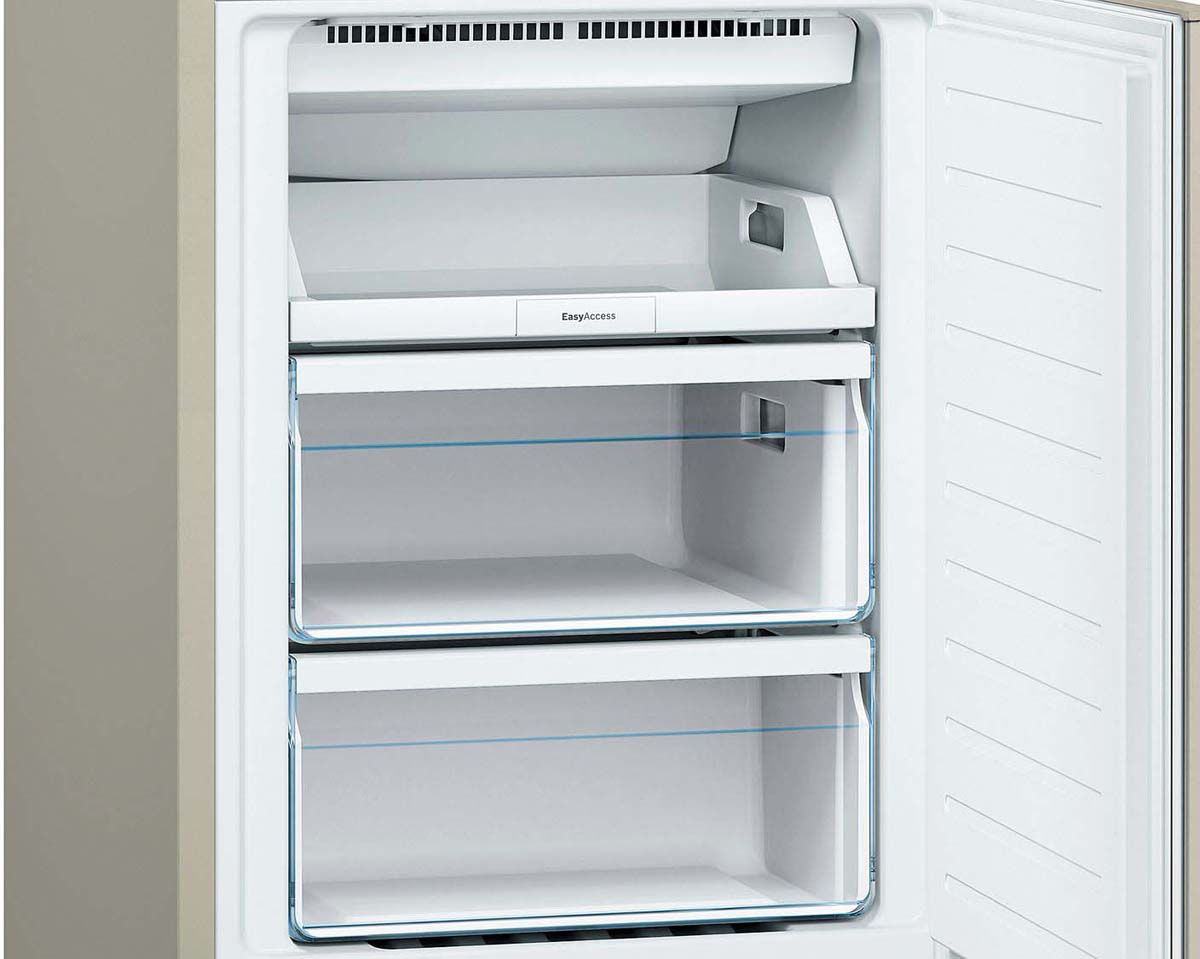 Холодильник Bosch, KGN36NK2AR Bosch