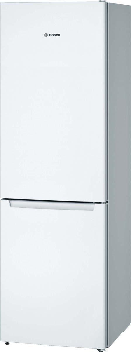 Bosch KGN36NW2AR холодильник