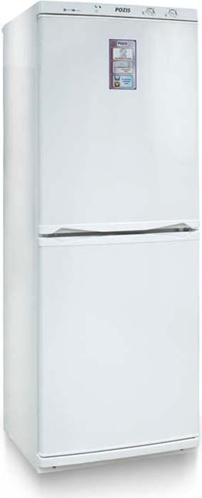 POZIS FVD-257 морозильник
