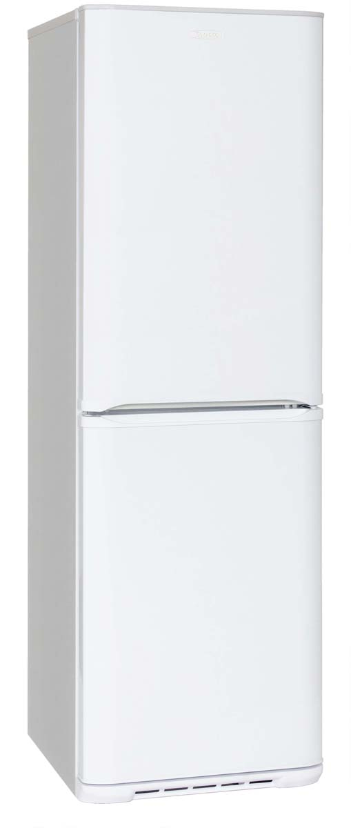 Холодильник Бирюса G149, белый холодильник бирюса g149