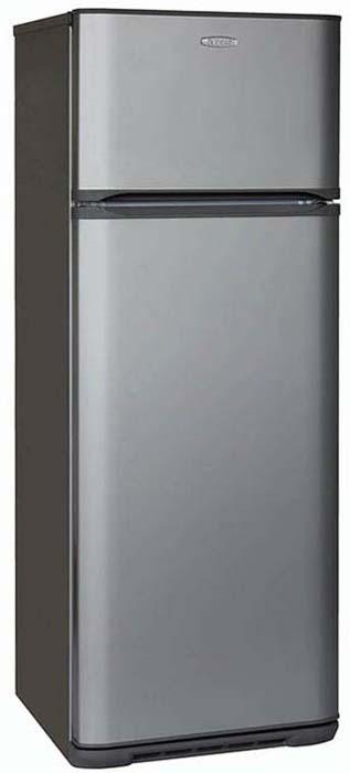 Холодильник Бирюса, M135 холодильник бирюса б w139 двухкамерный белый