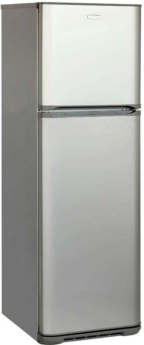Холодильник Бирюса, M139 бирюса 133 холодильник б 133
