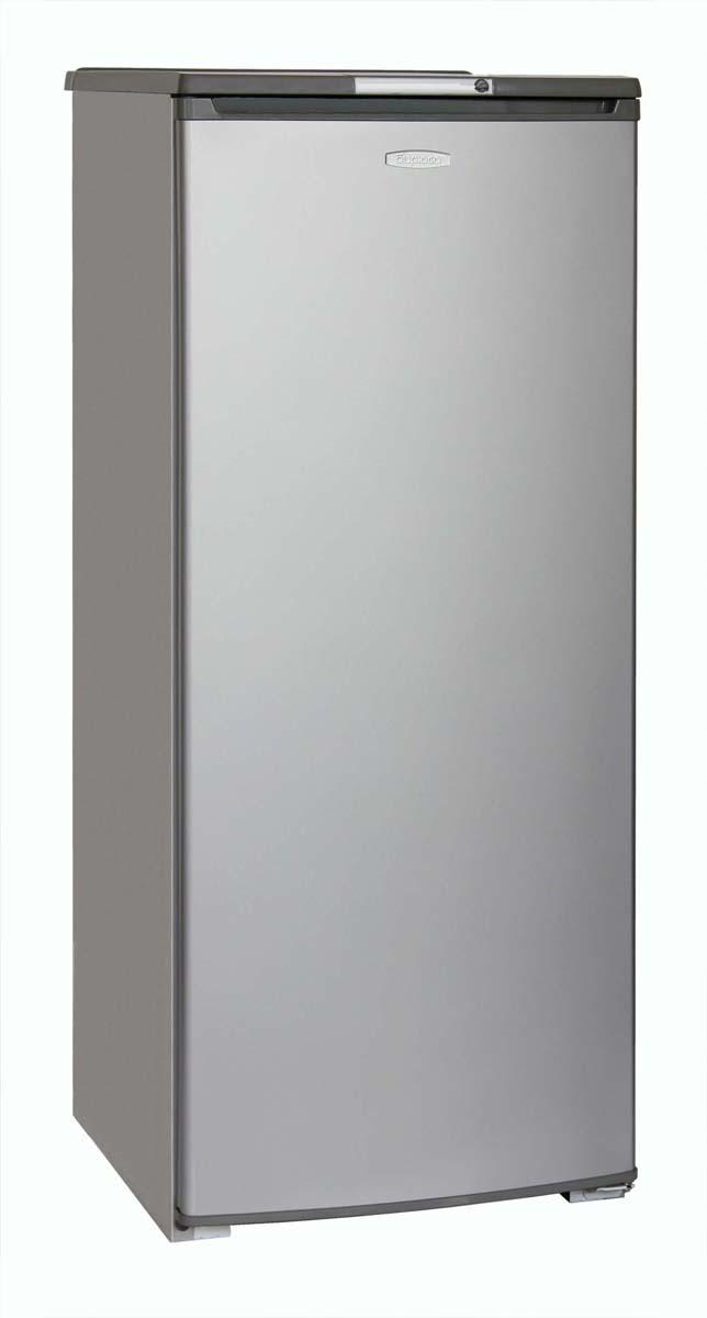 Холодильник Бирюса, M6 холодильник бирюса б m340nf серый металлик