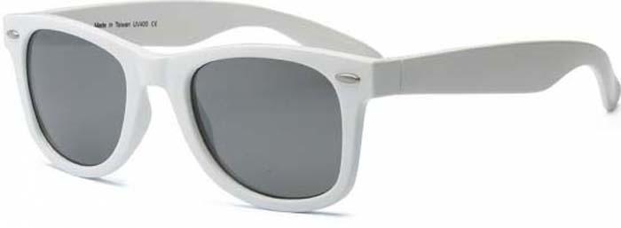 Очки солнцезащитные Real Kids очки от глеба