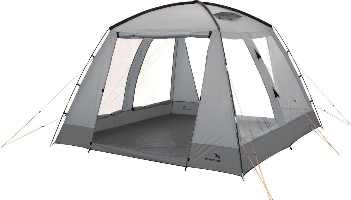 "Шатер ""Easy Camp"", цвет: серый. 120103"