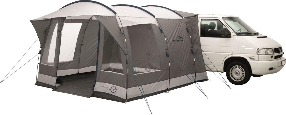 Палатка Easy Camp, 2-местная. 120247