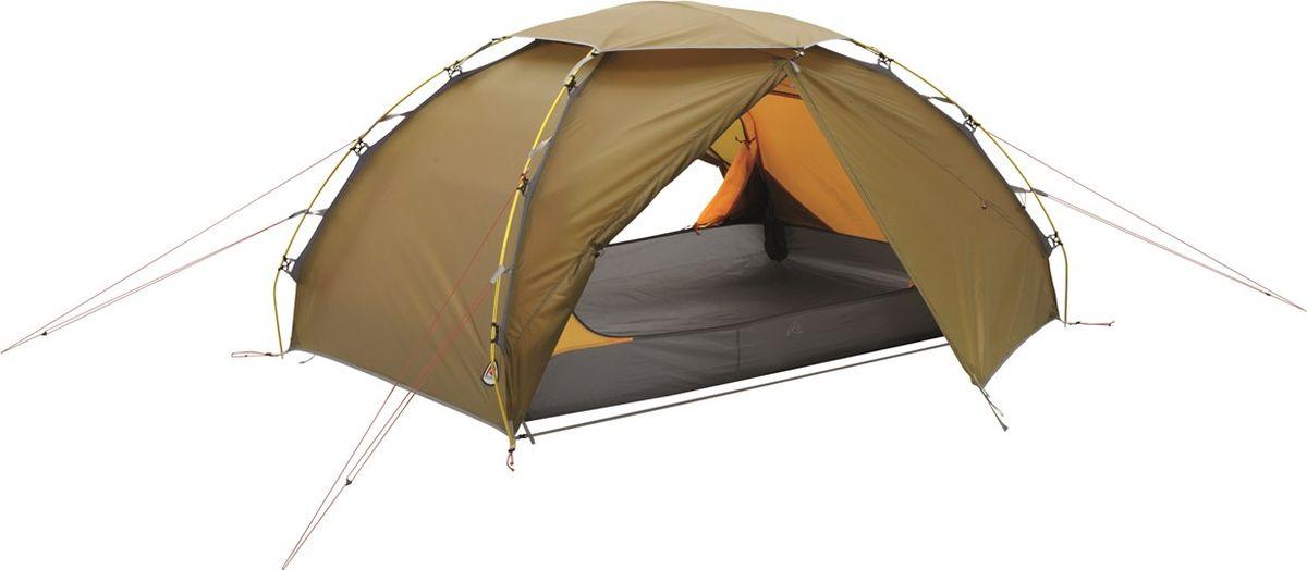 Палатка Robens, 2-местная. 130136