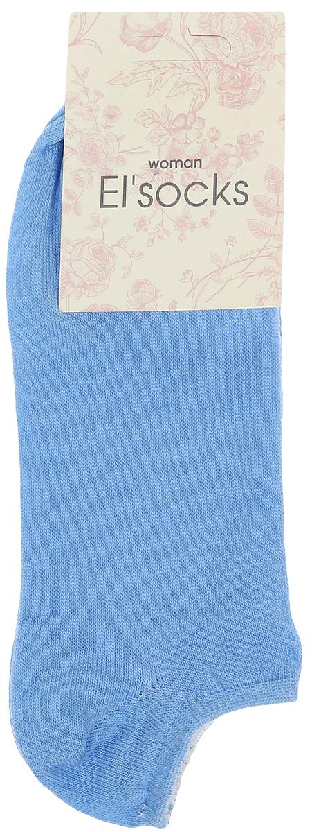 Носки Bio-Textiles biotique bio
