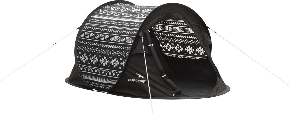 Палатка Easy Camp, 2-местная. 120172