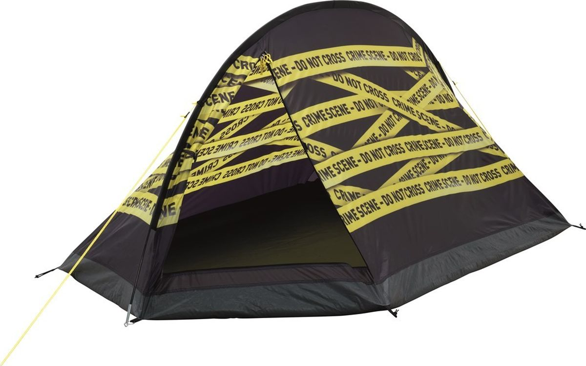 Палатка Easy Camp, 2-местная. 120221