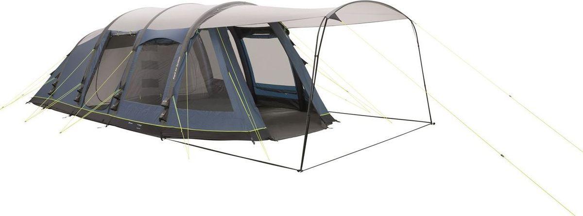 купить Палатка Outwell, 5-местная. 110610 недорого