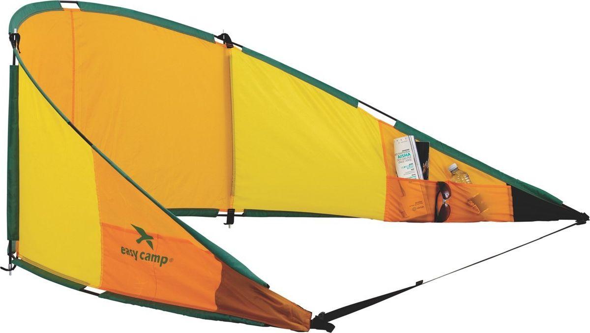 Тент Easy Camp, 140 х 110 х 100 см. 120095 camp safety shock absorber rewind double 0984