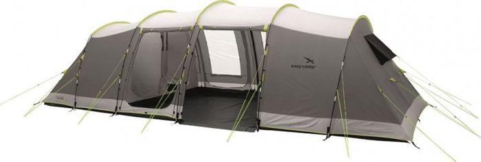 москитные сетки Палатка Easy Camp, 8-местная. 120183
