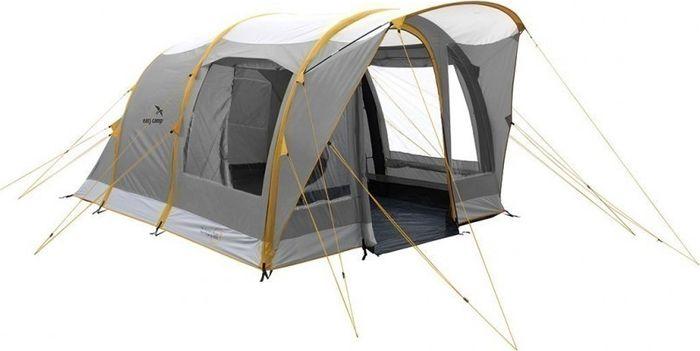 Палатка Easy Camp, 3-местная. 120244