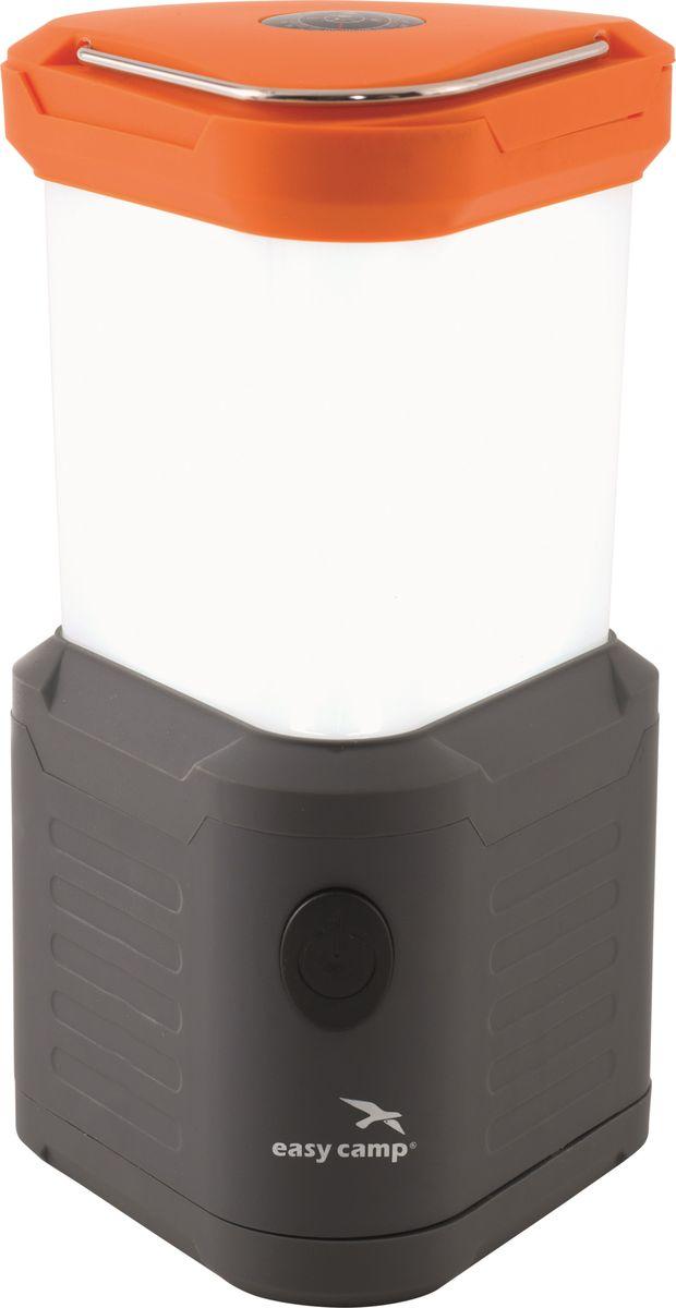 Кемпинговый фонарь Easy Camp Rattlesnake Lantern, 200 Люм