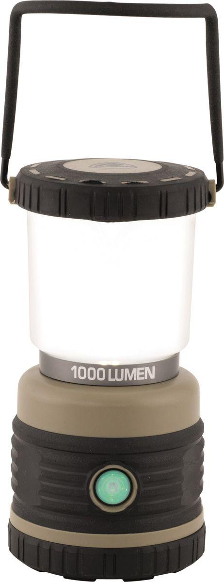 Кемпинговый фонарь Robens Lighthouse, 1000 Люм налобный фонарь robens cheviot 90 люм