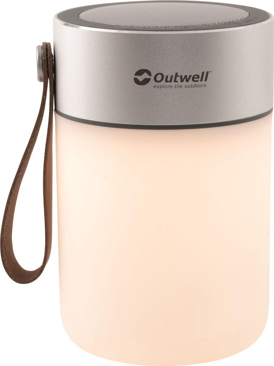 """Кемпинговый фонарь """"Outwell"""", 50 Люм"""