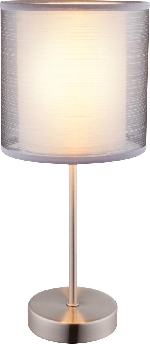 Лампа настольная Globo Theo. 15190T цена
