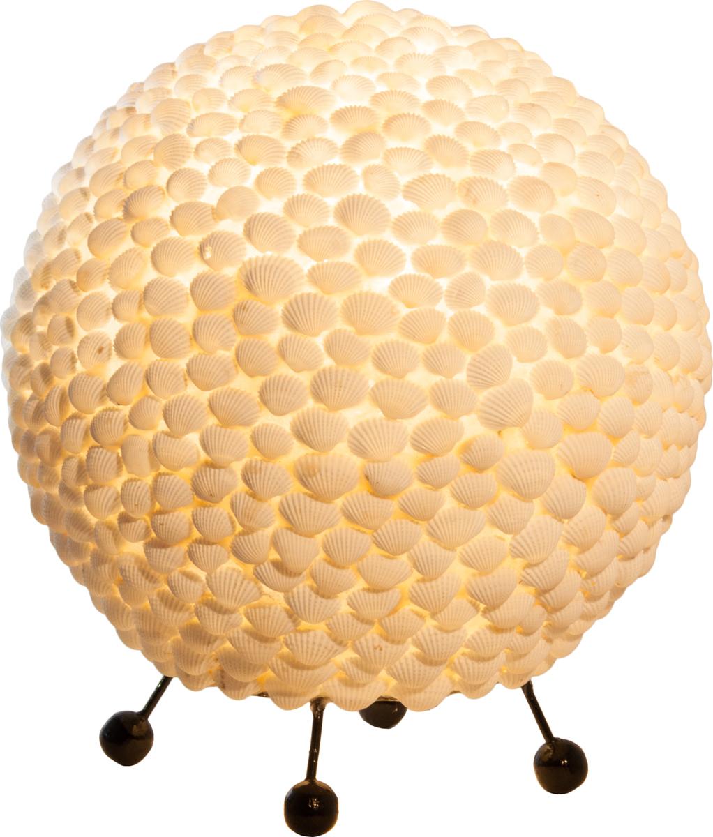 цена на Настольный светильник Globo, E27, 60 Вт