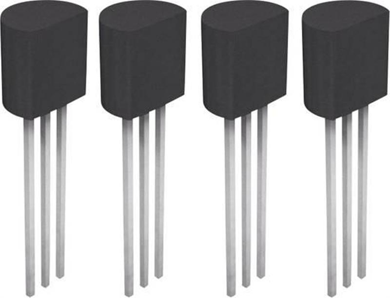Fibaro 4-PACK DS-001, Black устройство умного дома датчик температуры датчик температуры fibaro 4 pack ds 001 ru