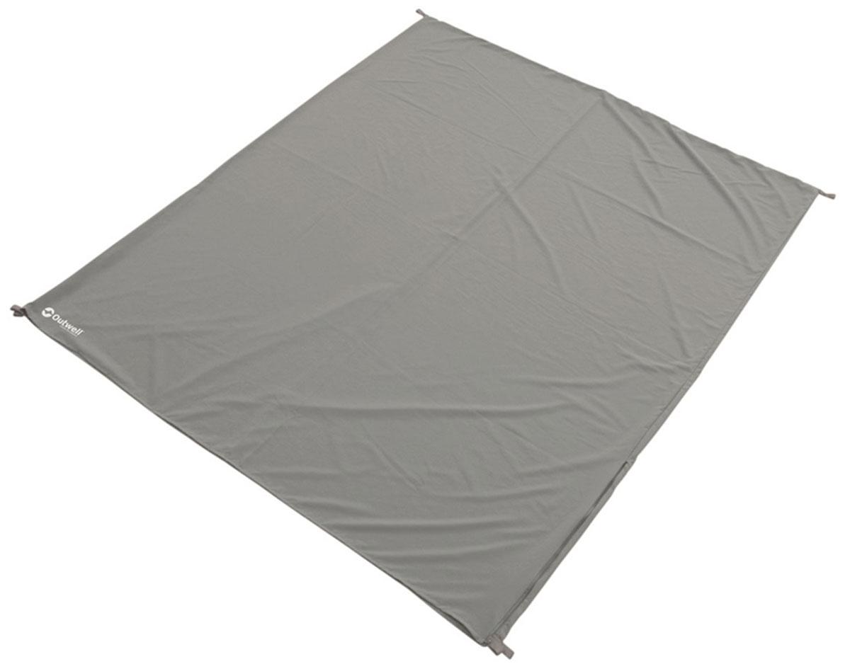 Вкладыш в спальник-одеяло на двоих Outwell