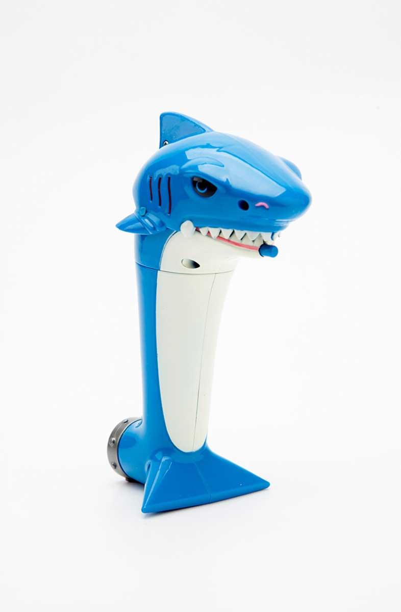 Bradex Перископ детский Акула перископ детский акула