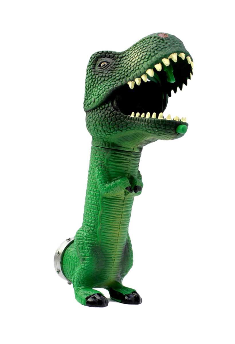 Bradex Перископ детский Динозавр