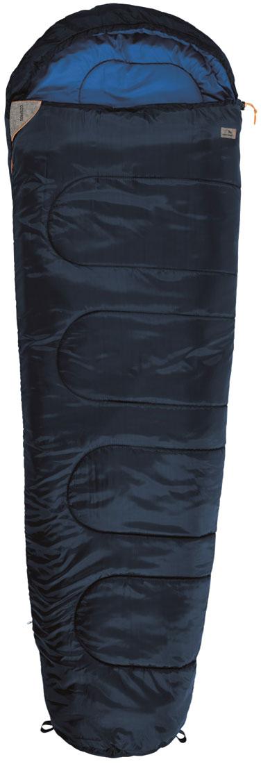цена Спальный мешок-кокон EasyCamp