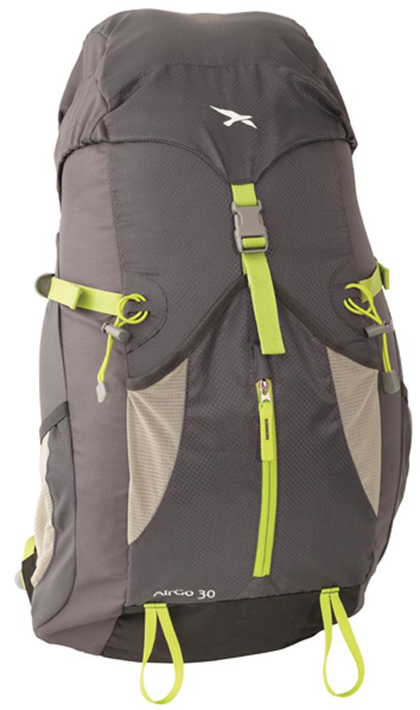 Рюкзак треккинговый Easy Camp AirGo, 30 л рюкзак camp camp rox зеленый