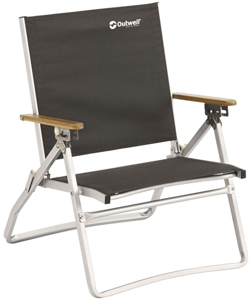 цена на Кресло складное Outwell Plumas, 55 х 56 х 71 см