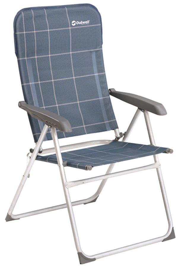 цена на Кресло складное Outwell Fergus, 58 х 65 х 103 см