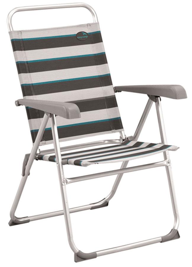 Кресло складное Easy Camp Spica, 58 х 58 х 95,5 см кресло складное larsen camp fcl 4134