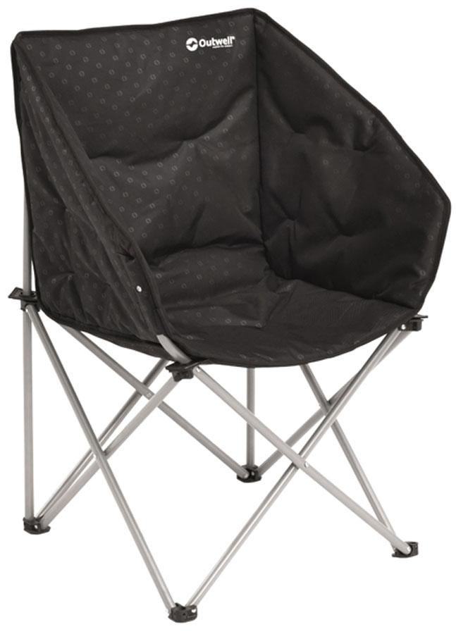 Кресло складное Outwell Angela, 62 х 49 х 85 см стул outwell fergus 410066