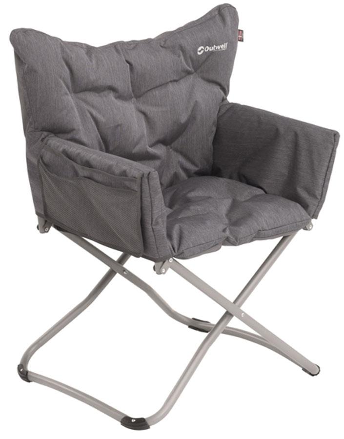 цена на Кресло складное Outwell Grenada Lake, 76 х 57 х 98 см