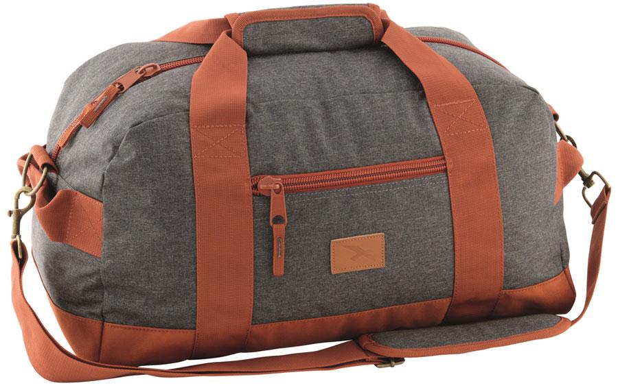 feger мужская сумка через плечо стоячий рюкзак спортивная сумка на поясе Сумка спортивная Easy Camp Denver Denim, 30 л