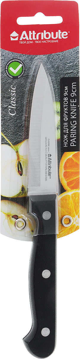 Нож для фруктов Attribute Knife