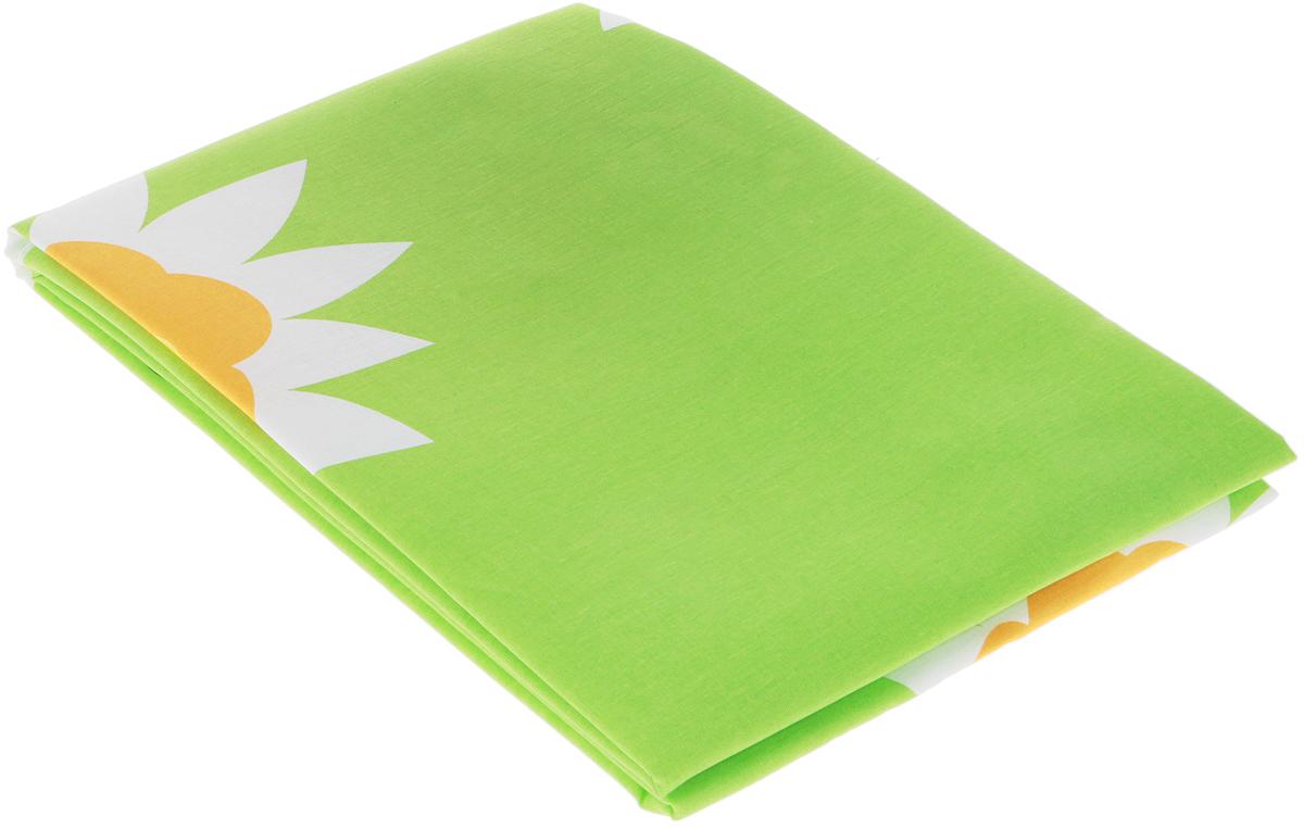 Чехол для гладильной доски Metaltex Special, цвет: салатовый, 135 х 50 см metaltex 25 24 50