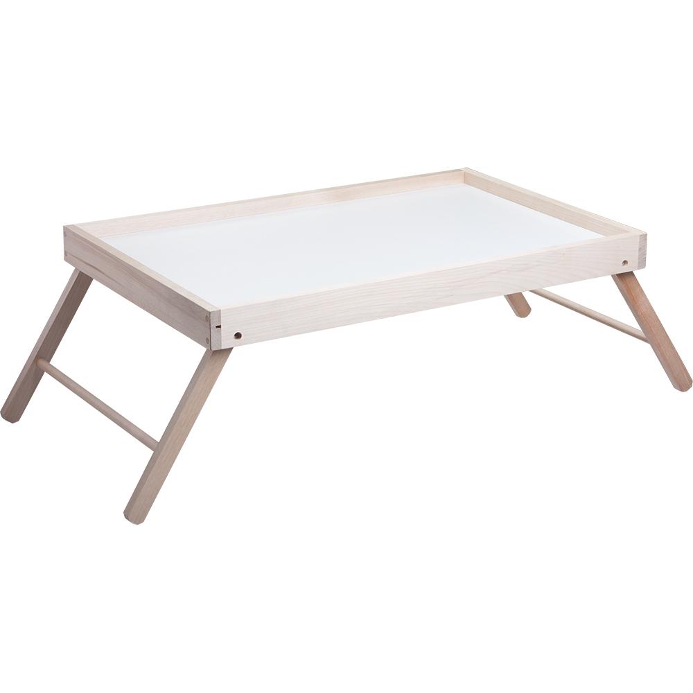 Столик сервировочный Marmiton, 52 см х 33 см х 4 см столик сервировочный marmiton