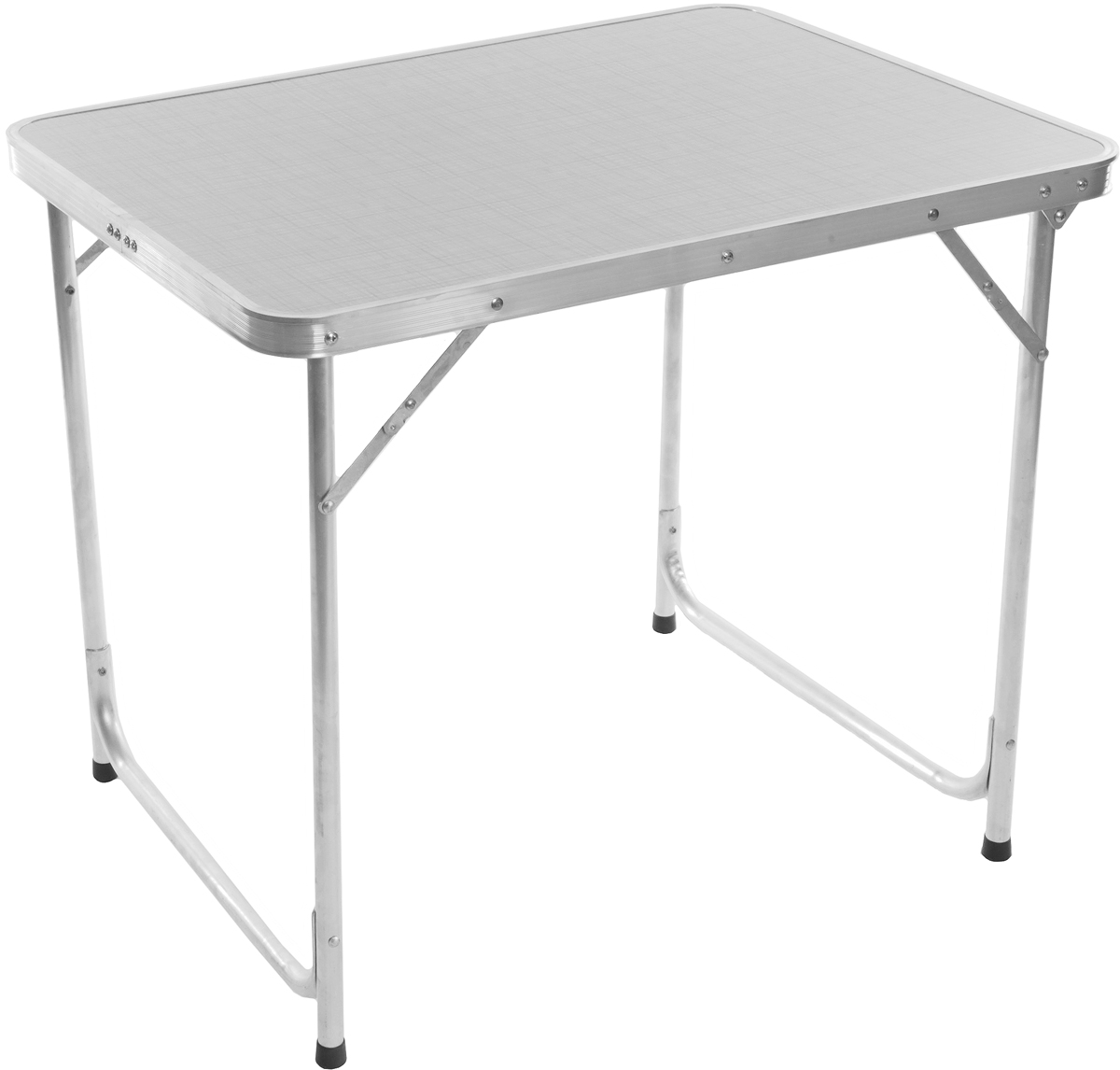 Стол складной Woodland Camping Table, 80 см х 60 см х 67 см стол woodland picnic table luxe 80x60x68 t 202