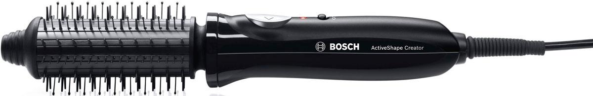 Фен-щетка Bosch PHC7771, Black цены