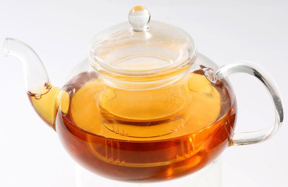 Чайник заварочный Vitax Saltwood, 800 мл чайник зав vitax saltwood 800мл термостекло фильтр стекл