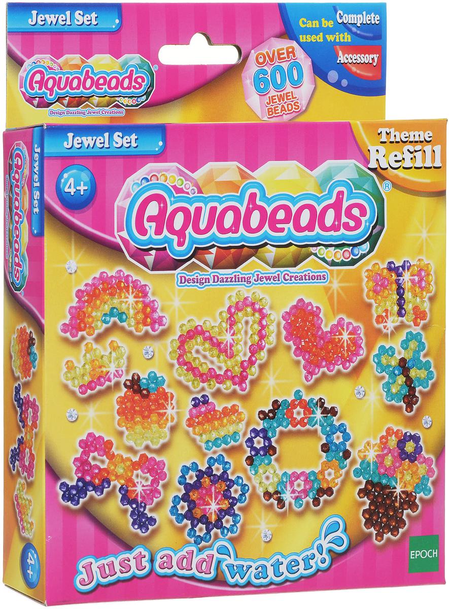 Aquabeads Набор бусин Ювелирные украшения