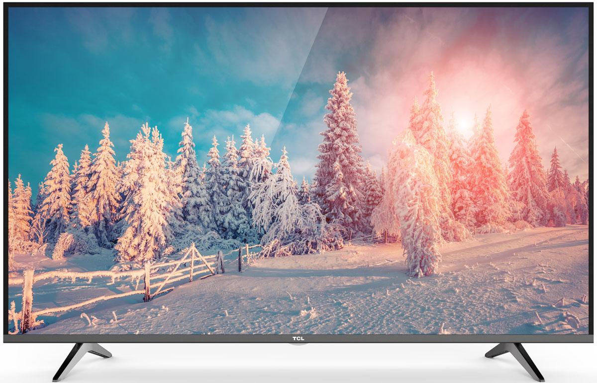 лучшая цена Телевизор TCL L32S6FS 32