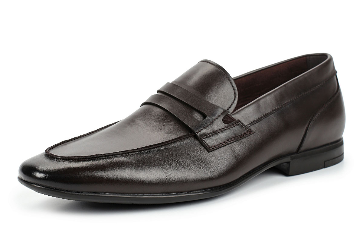 Туфли Thomas Munz кондиционер kerasys для волос увлажняющий 600 мл
